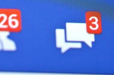 Compte Facebook piraté : comment faire quand cela arrive ?