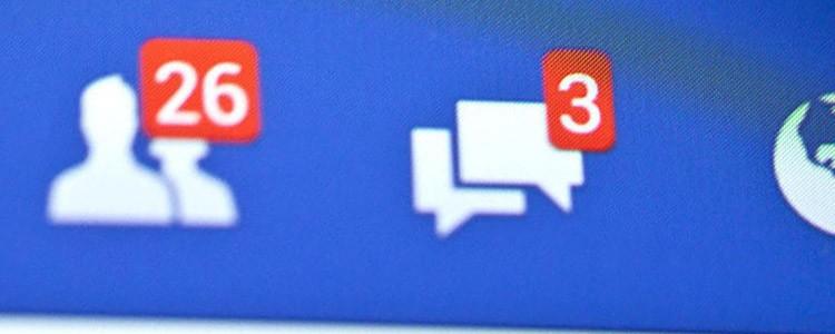 Quoi faire quand son compte facebook a été piraté ?