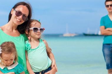 Pourquoi créer un blog voyage privé pour partager des photos ?