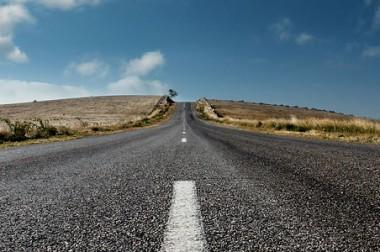 Créer un blog de voyage facilement : les pièges à éviter
