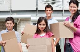 Familles expat, donnez des nouvelles facilement à tous les gens que vous aimez