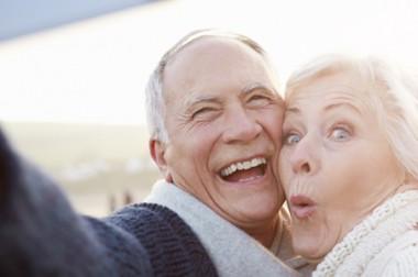 Seniors : voici comment créer un blog photo privé