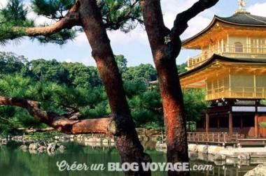 Voyage au japon : préparer son voyage au coeur du japon