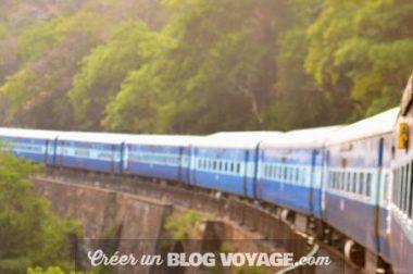 Faire son blog de voyage sécurisé : partager photos et vidéos