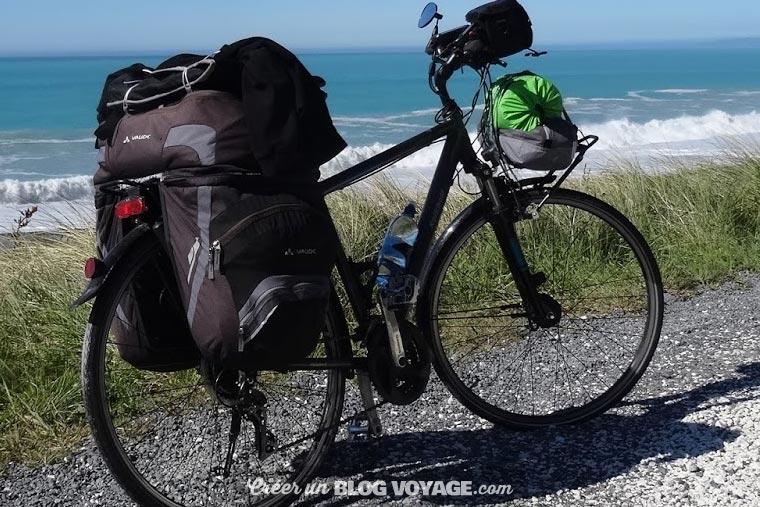 Voyage Bali : Excursions à vélo au coeur de Bali