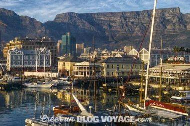 Voyage en Afrique du Sud : quelques conseils avant de partir
