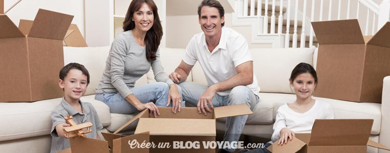 carnet d 39 expat partage photo priv avec journal de son expatriation. Black Bedroom Furniture Sets. Home Design Ideas