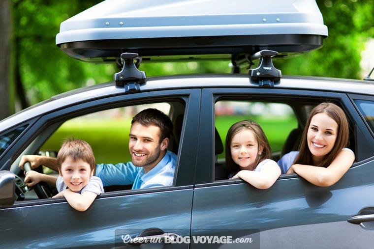 Stockage photo en ligne : partagez vos vacances avec vos proches, créez votre espace famille sécurisé