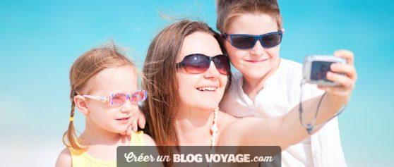 Pourquoi créer un blog privé pour partager son expatriation ?