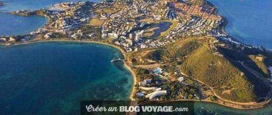 Partagez votre expatriation à Nouméa : Photos et vidéos en privé