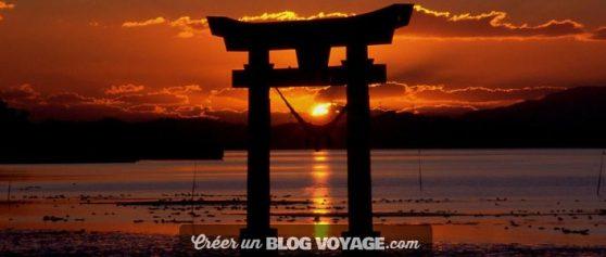 Un voyage de rêve au Japon, voici ce qu'il faut savoir avant de partir