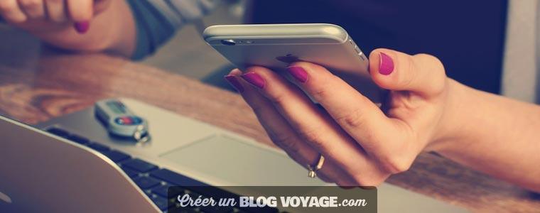 Comment gérer ses comptes en tant qu'expatrié?