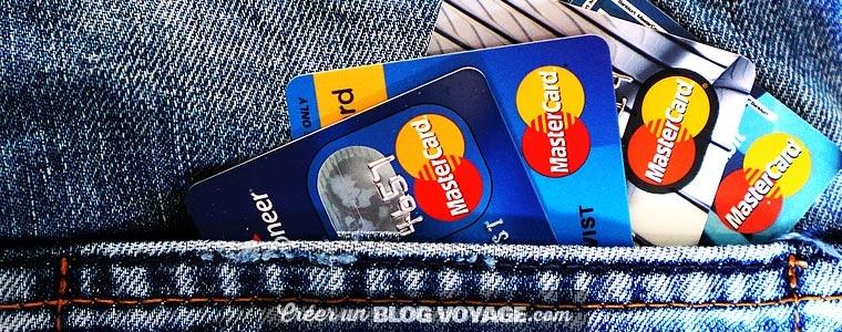 Compte bancaire expat : Notez tout de même que dans un certain nombre de pays en développement, les paiements par cartes bancaires restent rares et ne font pas encore partie de la norme.