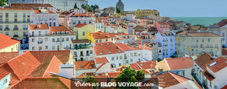 Retraite à l'étranger : Le Portugal est un superbe compromis pour l'expatriation des retraités pour plusieurs raisons.