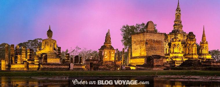 Phra Nakhon est un quartier du centre de Bangkok, en Thaïlande. Il définit le centre de la ville. Son périmètre inclut l'île Rattanakosin et la palais royal de Bangkok