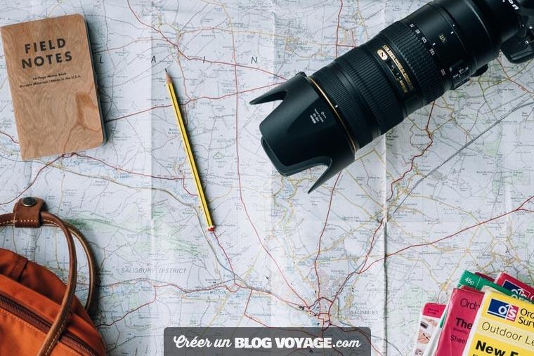 Voyage linguistique : Les voyages linguistiques sont partagés entre des cours de langue, et des activités culturelles