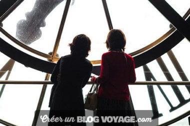 Paris avec des enfants : 5 activités à faire en famille