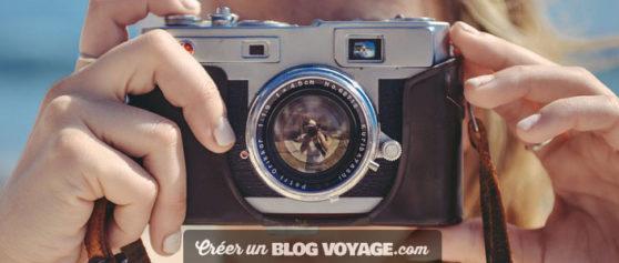 Nouveau : votre carnet photos & vidéos en ligne collaboratif
